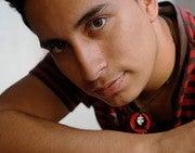 Carlos  Samaniego (Albersamao)