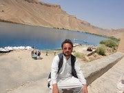 Haider Ali Amiri (Haideraliamiri7)