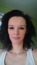 Miroslava Jandova (Aillinka)