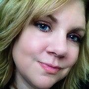 Melissa  Stull (Mothershutter)