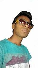 Manoj Mandal (Mandalmanoj517)