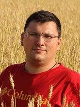 Dmitriy Sukhostavskiy (Diamonde)