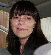 Olga Rubcova (Gin788)