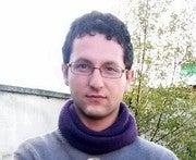Felipe Oyarzún (Xnurrr)
