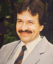 Igor Smagliy (Moris00007)