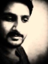 Kashif Siddiqui (Ksiddiqui)