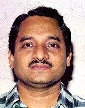 Vijay Jawle (Vmjawle)