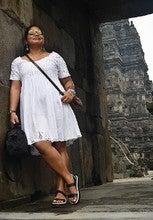 Andrika Wijayanti (Anwijayanti)