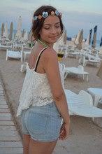 MADALINA ANGELICA MARIN (Madalina235)