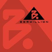 Bong Bernardino (Bermillion)