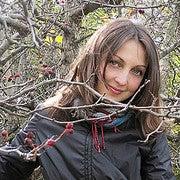 Julia Sudnitskaya (Juliasudnitskaya)