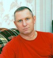 Andrey Mashtakov (Mashtakoval)