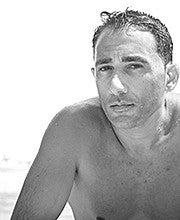 Francesco Alessi (Nero67)