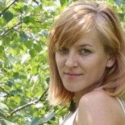 Anastasiia Strelchenko (Anawhite)