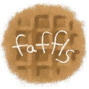 Faffls S (Faffls)