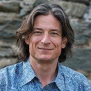 Stefano Ember (Fotoember)