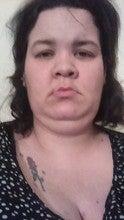 Laura Cook (Mzlaura9288)
