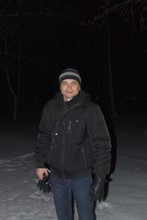 Denis Lupandin (Driver198)