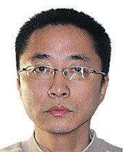 Bosong Tan (Zhaodehua118)
