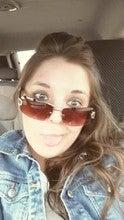 Nicole Gardner (Nicolegardner2458)