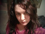 Christina Avila (Stinamarie)