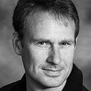 Ian Bornarth (Ibornarth)