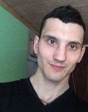 Vladimir Filipchuk (Filipchukvladimir)