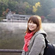 Yu Ting Lin (R90043)