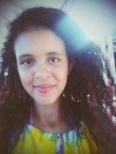 Isabela Freitas (Ouatbrcontato)