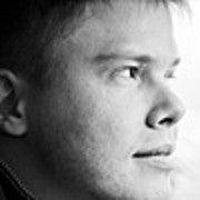 Maksim Kutcenko (3drnax)
