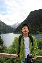 John Jiang (1985john)
