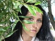 Natalya Gorbunova (Vfifotyjxtr)