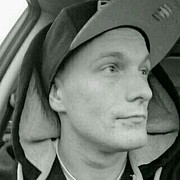 Mike Kent (Mrkent87)