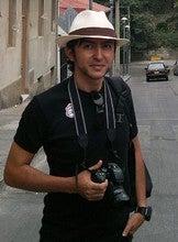 Alex Mir (Alexmir250)