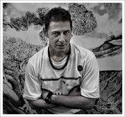 Tim Reisdorf (Trphoto13)
