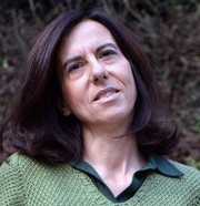 Sonia Schellino (Soniaschellino)