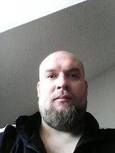 Markus Silbernagl (Marsrael)