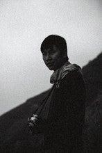 Ngoc Tran Thanh (Thanhngocdcct52)
