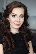 Cristina Bagiuiani (Cristinabagiuiani)