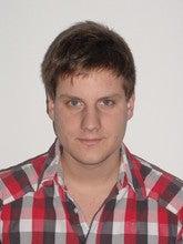 Tomáš Ambroz (Tomambroz)