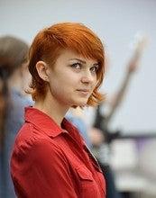 Olga Lullis (Lullis)