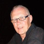 Leif Ingvarsson (Leiing)
