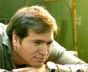 Raul Aguilar (Raguilar000)
