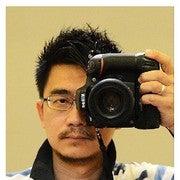Fong Kam Yee (Fongky)
