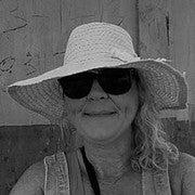 Sheri-lynn Beachwood (Photospark56)