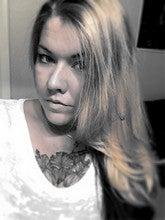 Amanda Hyatt (Ahyatt21)