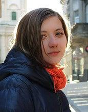 Anna Hirna (Anngirna)