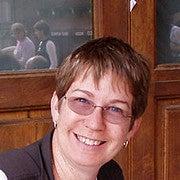 Susan Quenon (4fabflooz)
