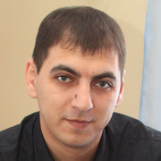 Ruslan Tukaev (Rustuk134)