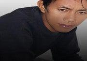 Heriyanto Heriyanto (Iyan85)
